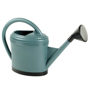 Watering can - 6 litres