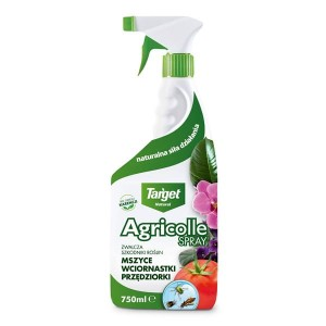 Agricolle Spray for aphids 750 ml